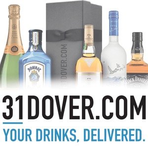 31 Dover - 5% Off Sitewide