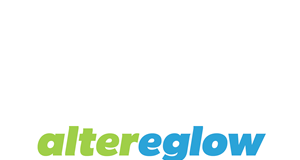 AlterEGlow - Up To 60% Off Sale Items