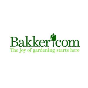 Bakker - Sale Items From £13