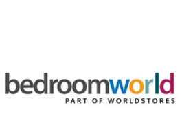 BedroomWorld - 10% Off Memory Foam Mattresses Orders