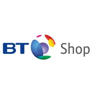 BT Shop - £50 Off Samsung R3 Wireless 360 Multiroom Smart Speaker