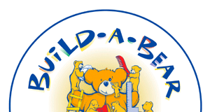 Build A Bear - 2 For £17 On Selected Clothing Items
