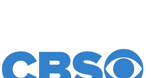 CBS Store - Up To 82% Off Sale Items