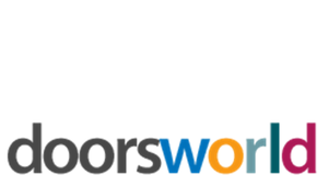DoorsWorld - Up To 50% Off Mid Season Sale