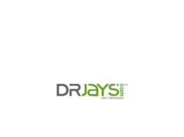 DrJays - 15% Off Everything