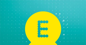 EE Accessories - Sale Items From £20