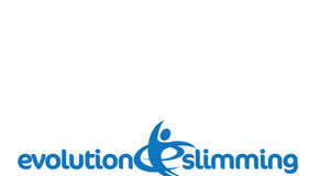 Evolution Slimming - 25% Off Orders