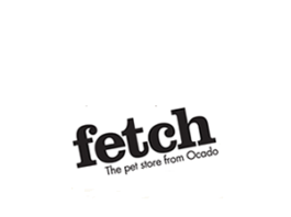 Fetch - 15% Off First Orders