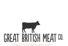 Great British Meat Co. - Free Delivery On Orders Over £50