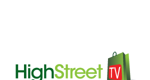 HighStreet TV - 10% Off When You Spend £60 Or More
