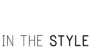 In The Style - Extra 10% Off Sale Orders