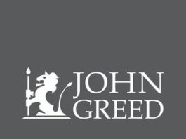 John Greed Jewellery - 60% Off Shine Like A Star Collection