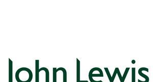 John Lewis - Free Click And Collect On Orders Over £30