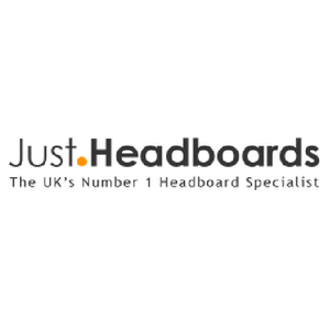 Just Headboards - £5 Off When You Spend Over £100