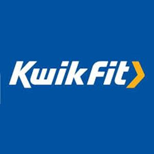 Kwik Fit - 5% Off Combined MOT Or Service Bookings
