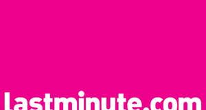 lastminute.com - Exclusive £20 Off Hotel Bookings