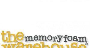 Memory Foam Warehouse - Exclusive 20% Off Outlast Superior 1500 Mattress Range