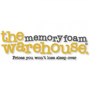Memory Foam Warehouse - Exclusive 20% Off Outlast Superior 1500 Mattress Range