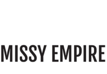 Missy Empire - Exclusive 20% Off Your Order
