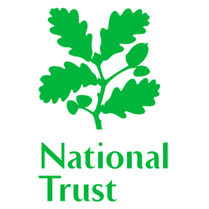 National Trust - Free Tote Bag With Orders Over £50
