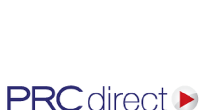 PRC Direct - £50 Off Selected Samsung Products