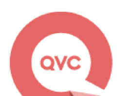 QVC - $5 Off First Order