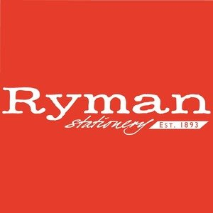 Ryman - Exclusive 15% Off Orders