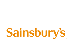 Sainsburys - Free Delivery On Orders Over £100