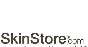 SkinStore - 22% Off All Orders