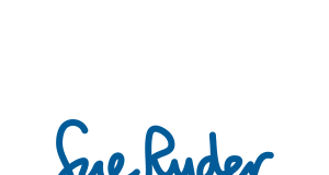 Sue Ryder - Up To 30% Off Sale Items