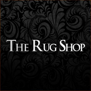 The Rug Shop - 10% Off Rugs