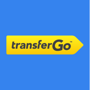 Transfer Go - Free Money Transfer To Your Customers