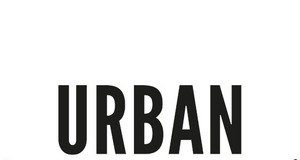 Urban Surfer - 15% Off Back To School Range Orders
