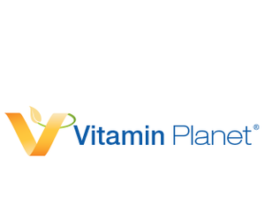 Vitamin Planet - £26 Off Jivesse Gold Collagen Face Mask Orders