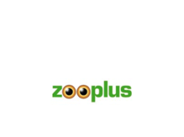 zooplus Pet Shop - 5% Off First Orders