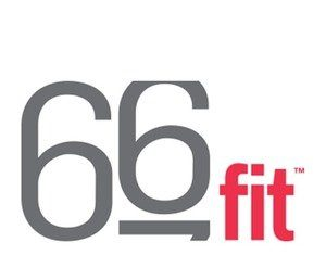 66fit.co.uk - 20% Off Hand Exercise Orders