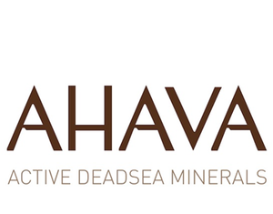 AHAVA - 40% Off Sitewide Plus Free Extreme Radiance Lifting Mask On Orders Over $50