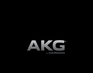 AKG - Up To 44% Off Sale Items