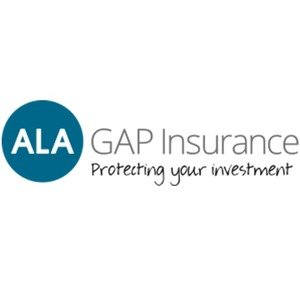 ALA - 10% Off Policies