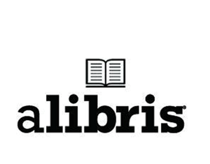 Alibris - £3 Off Orders Over £45
