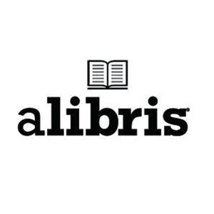 Alibris - £3 Off Orders Over £45