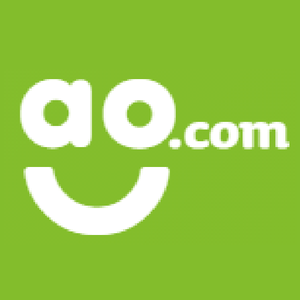 ao.com - £15 Off All Dishwashers Over £399