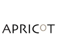 Apricot - £3 Off Orders Over £30