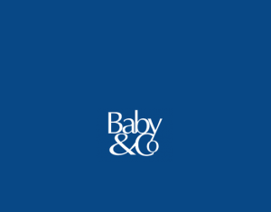 Baby & Co - 6% Off Car Seats