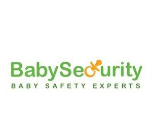 BabySecurity - Exclusive £15 Off When You Spend £80