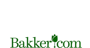 Bakker - Sale Items From £13