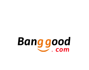 Banggood.com - 20% Off Original Xiaomi Miband Heart Rate Monitor