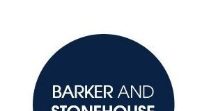Barker And Stonehouse - 15% Off All Orders