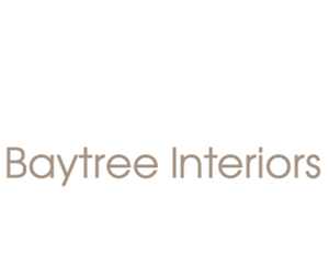 Baytree Interiors - Up To 86% Off Sale Items