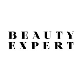 Beauty Expert - 10% Off Orders Plus Free Gift From Monu When You Spend £70
